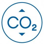 CO2 izpusti