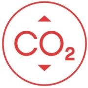 Izpusti ogljikovega dioksida