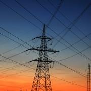 Varnost oskrbe z energijo