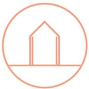 Učinkovita raba energije pri ogrevanju stavb