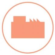 Poraba energije v industriji
