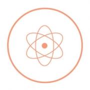 jedrska energija