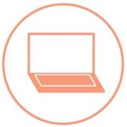 Učinkovita raba energije pri uporabi gospodinjskih aparatov ter elektronskih naprav
