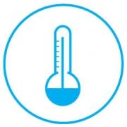 Ogrevanje in hlajenje