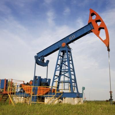 Fosilna ali mineralna goriva