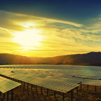Fotovoltaična tehnologija