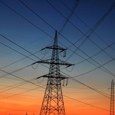 Prednosti električne energije