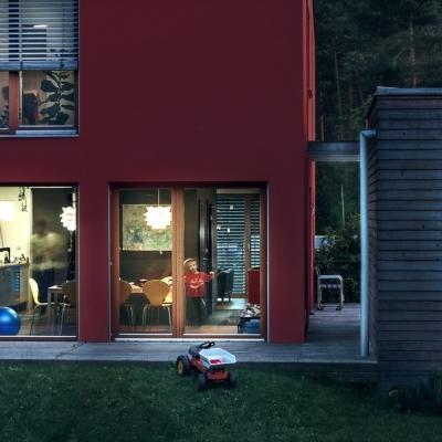 Kakšno sončno elektrarno potrebuje povprečno slovensko gospodinjstvo?