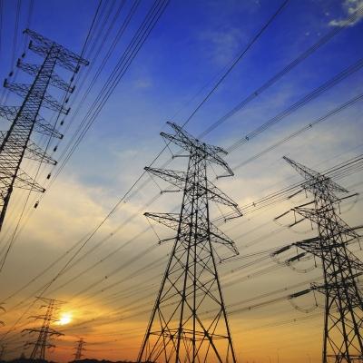 Pomen jedrske energije v elektroenergetskem sistemu Slovenije