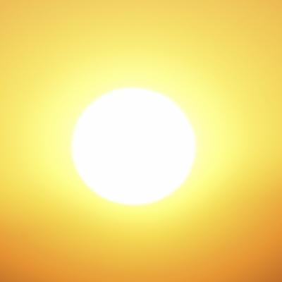 Pomen sončne energije