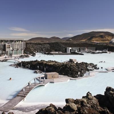 Razpoložljivost geotermalne energije