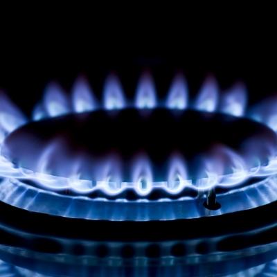 Zemeljski plin