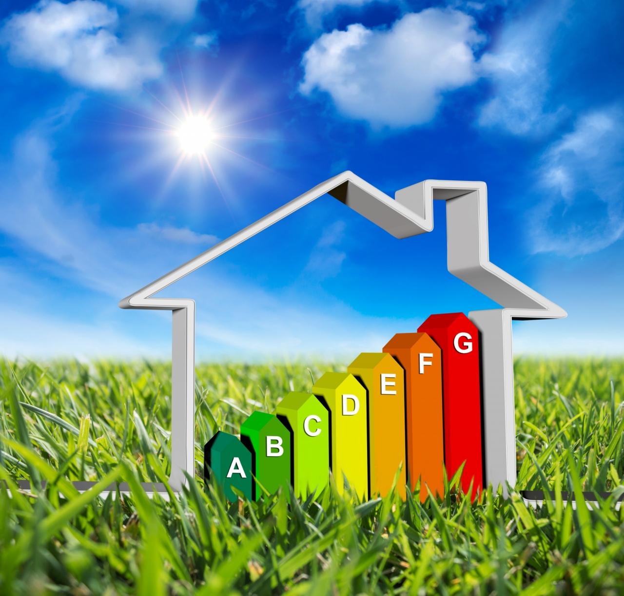 Akcijski načrt za učinkovito rabo energije