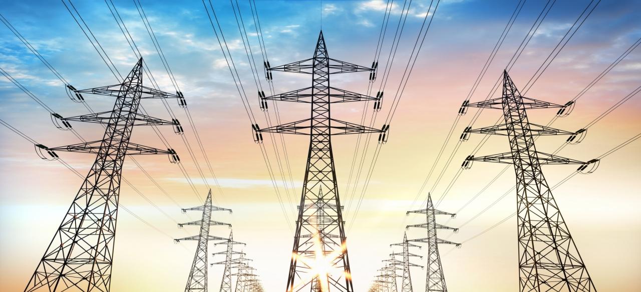 Laboratorija običan oticati električna energija oznaka - tedxdharavi.com