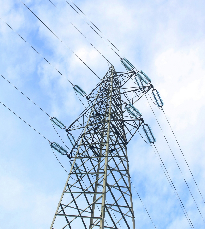 Energetska uvozna odvisnost Slovenije