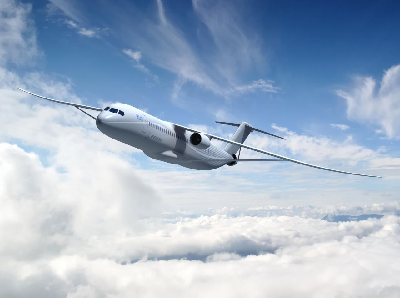 Sprejet prvi globalni standard za omejitev izpustov iz letal