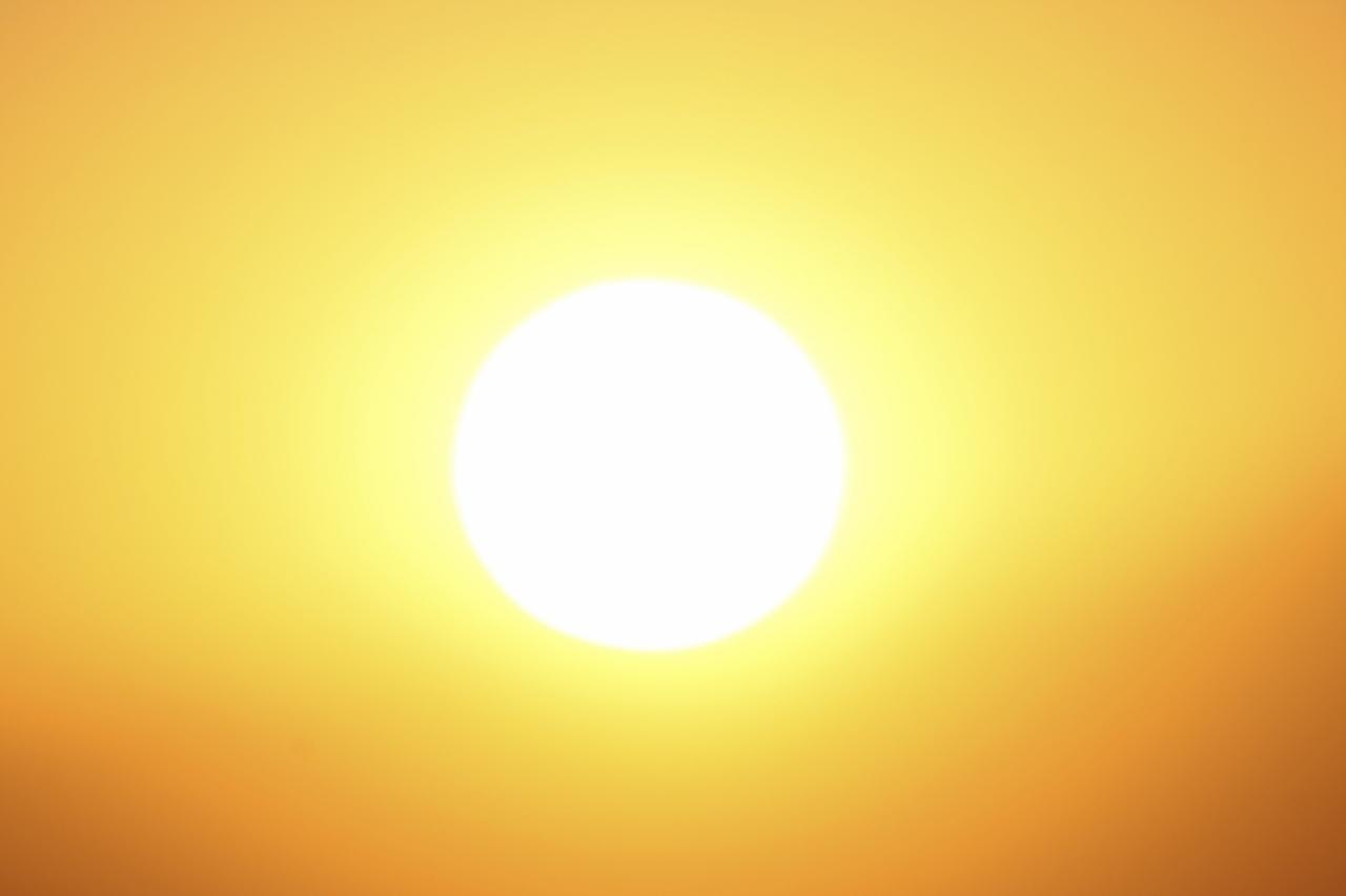 Korak bližje do vozil, ki jih napaja sončna energija