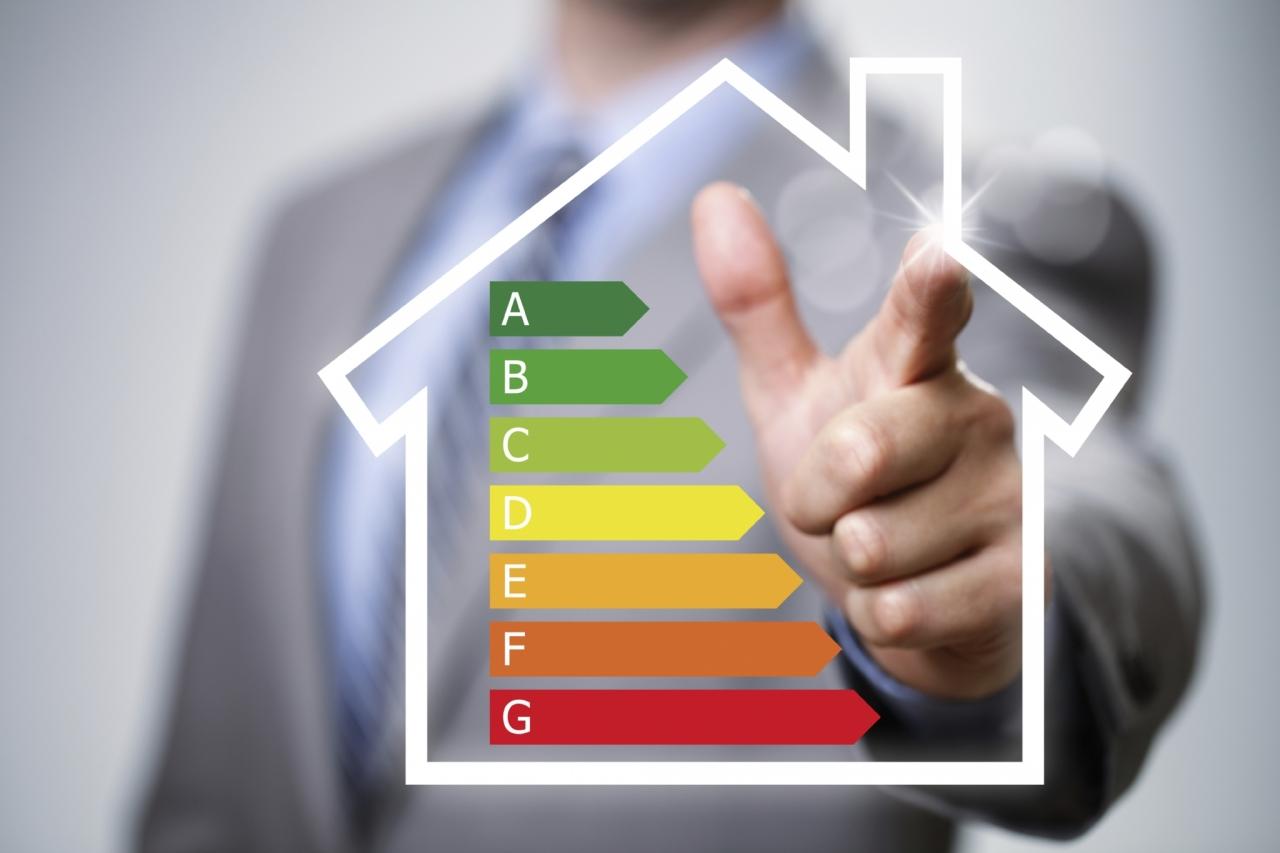 Leto 2015 energetsko bolj učinkovito