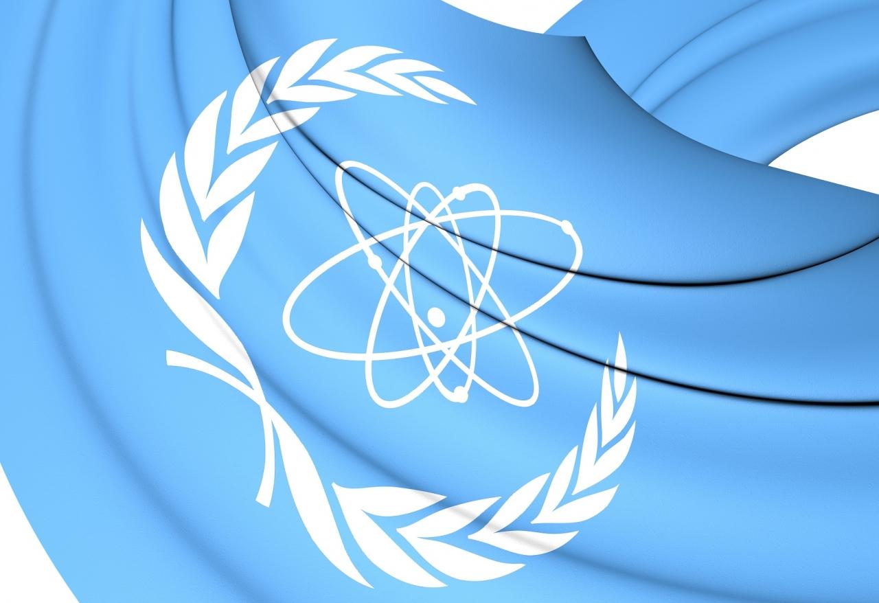 Metoda za odkrivanje koronavirusa s pomočjo jedrske tehnologije