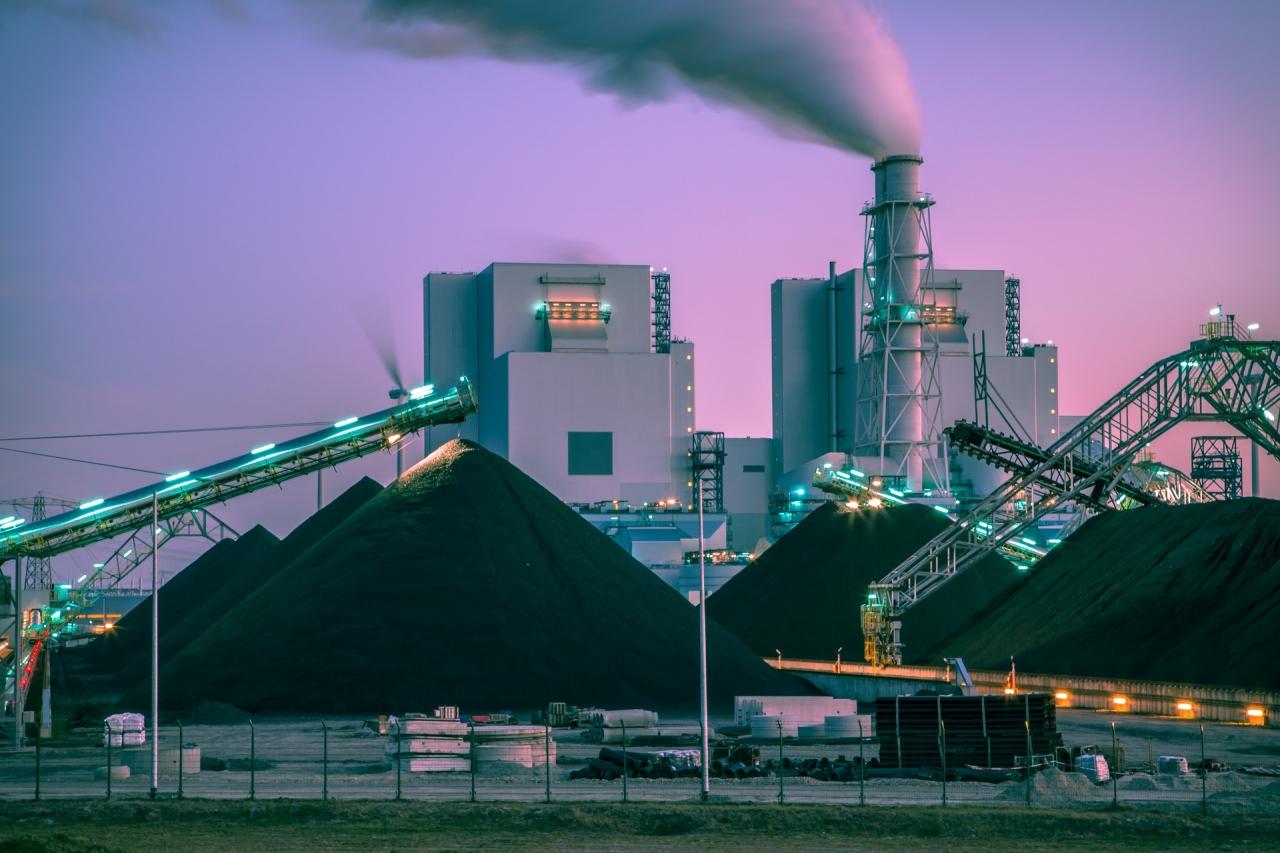 Nemčija naj bi do leta 2038 opustila premog