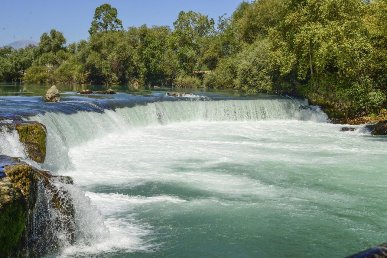 Nova mala hidroelektrarna na Savi Dolinki