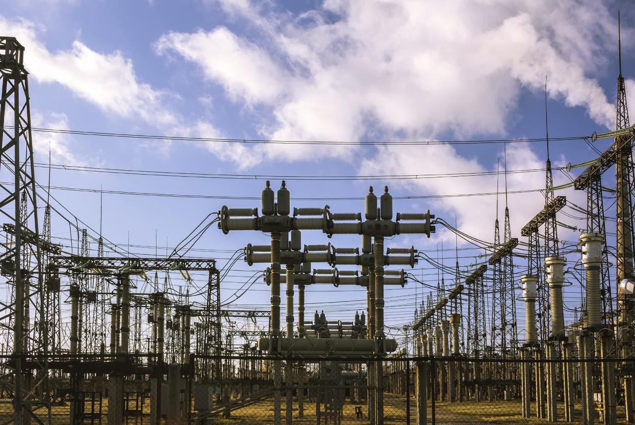 OVE in elektrifikacija velikih mest