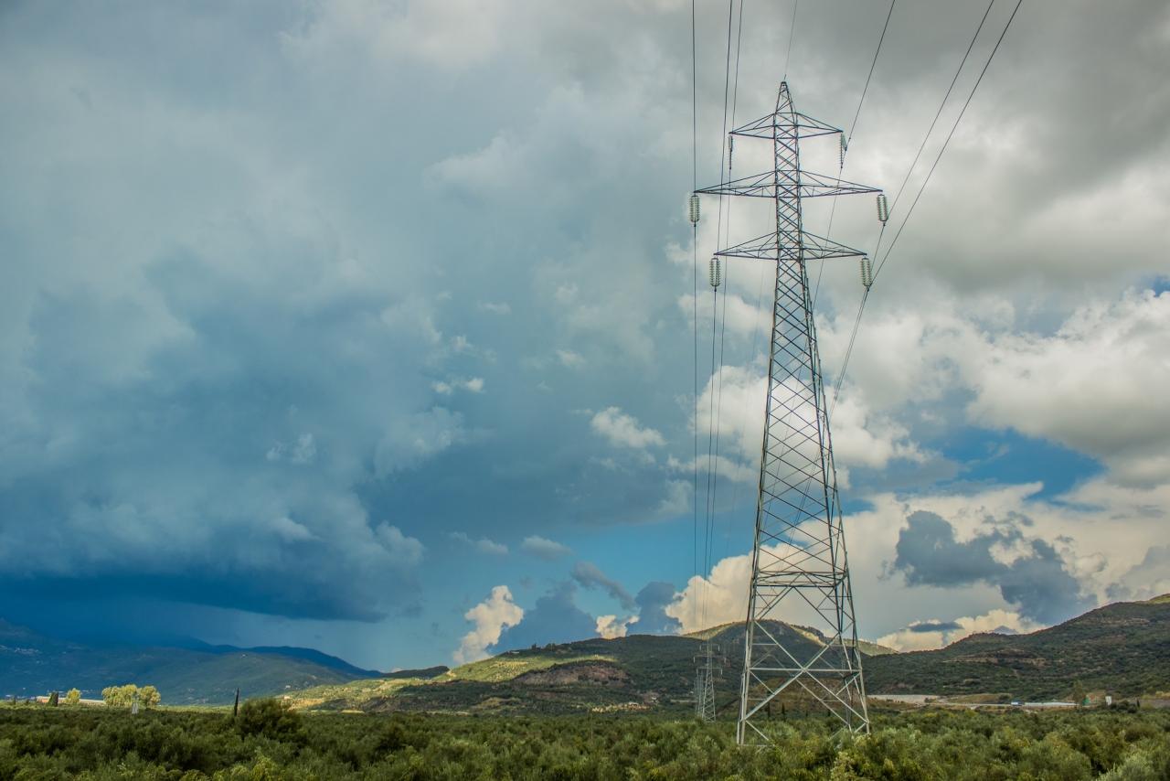 OVE in njihov vpliv na elektroenergetski sistem