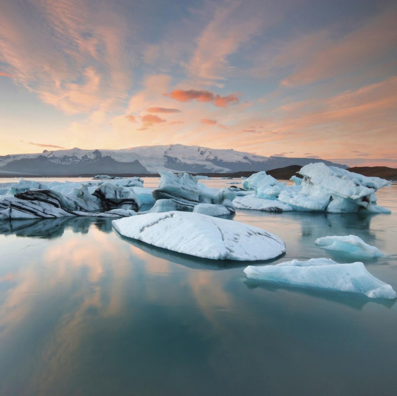 Podnebno poročilo IPCC