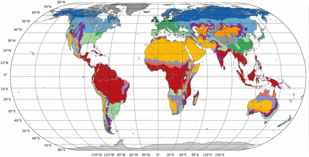 Projekcije delovanja PV sistemov v 21. stoletju