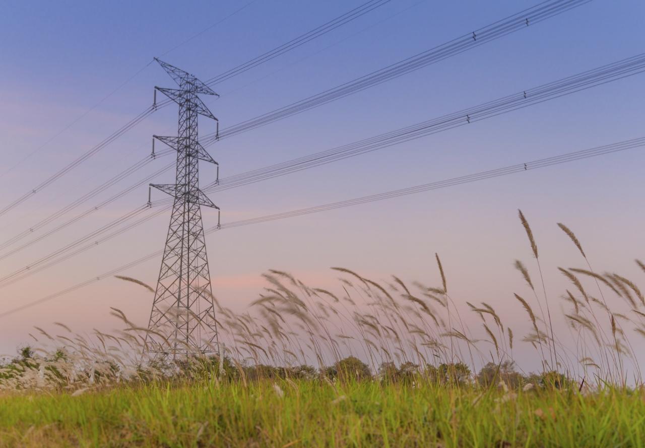 Težave s sistemsko frekvenco v elektroenergetskem sistemu celinske Evrope