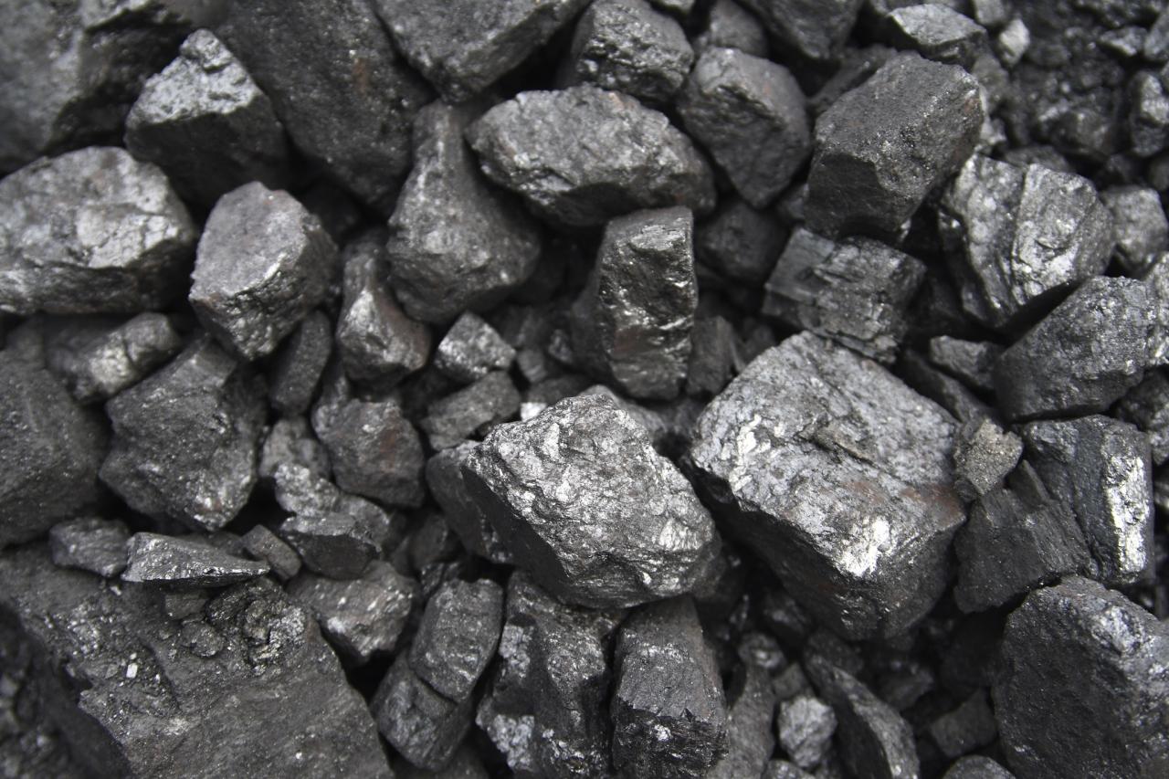 Velika Britanija prvič zabeležila 24 ur brez proizvodnje električne energije iz premoga