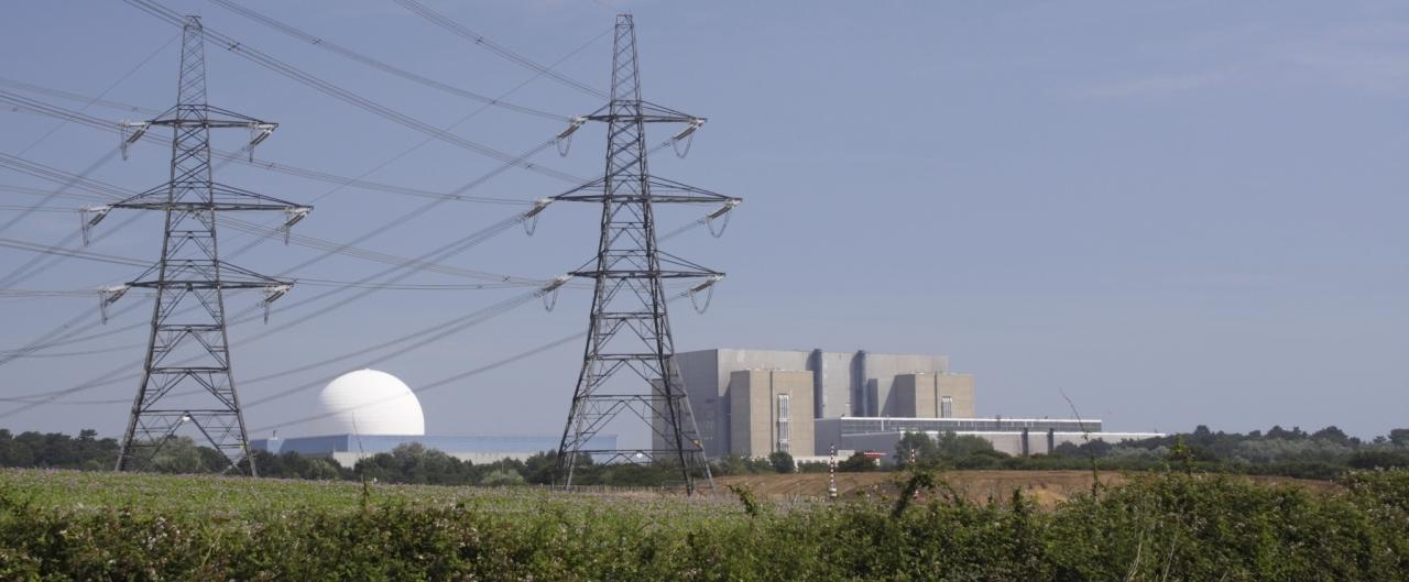Zaustavitev jedrskih elektrarn Belgiji otežuje zanesljivo oskrbo z energijo